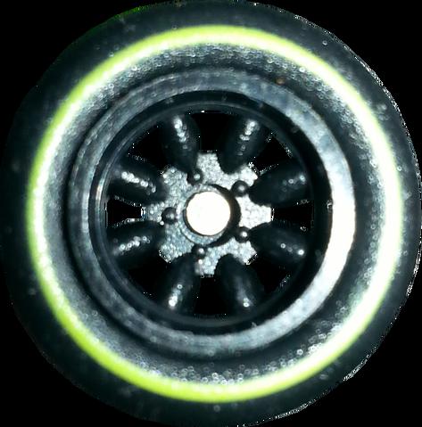 File:Green Line Black RR8SP.png