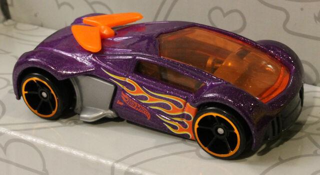File:Phantom Racer - Super6Lane.JPG