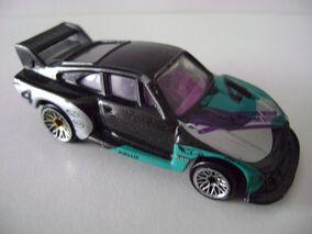 Porsche959