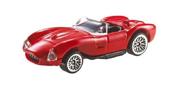 File:2009 N0490 Ferrari 250 Testa Rossa.jpg