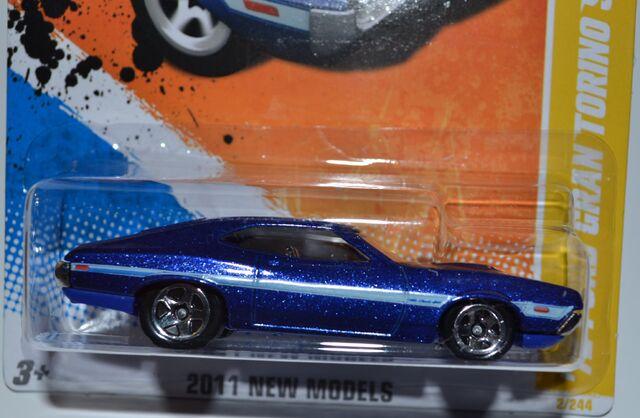 File:Car 008.jpg