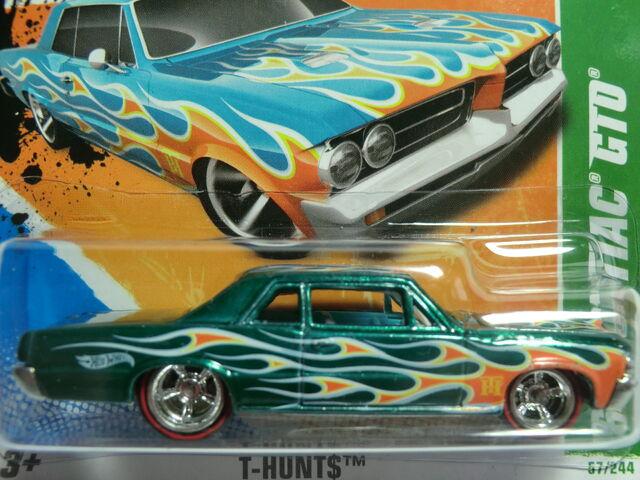 File:'64 Pontiac GTO CIMG1839.JPG