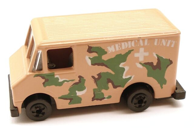 File:Delivery CombatMedic Tan.JPG