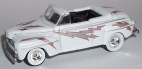 HW-Retro Entertainment-(Ford)-'48 Ford-Grease