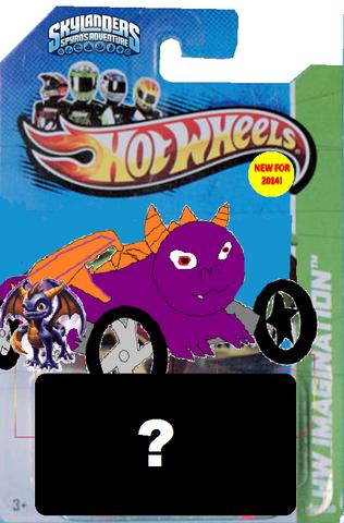 File:Skylanders Hot Wheels Car Concept (1).png