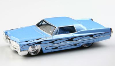 File:'68 Cadillac 2 thumb.jpg