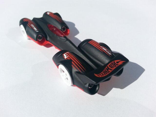 File:4Ward Speed rear.jpg