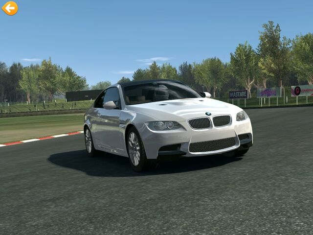 File:BMW M3 Coupe.jpg