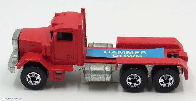 File:Hammer Down-17603 2.jpg