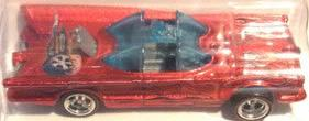 File:Hw 1966 batmobile 2011 xxxxx loose 01 mexico red.jpg