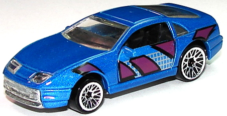 File:Nissan Custom Z Blu.JPG