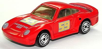 File:Porsche 959 Red59Tq.JPG