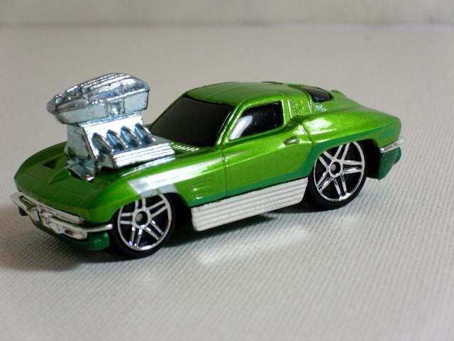File:'63 Corvette (640x480).jpg