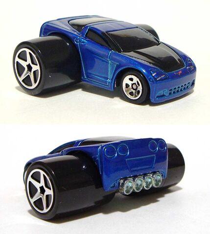 File:2005-Corvette-FatBax 01-&-03 DSCF8785.jpg