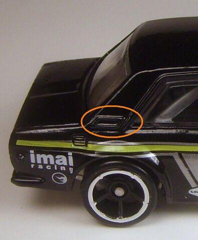 File:2009 037 Datsun Bluebird black noflaw.JPG