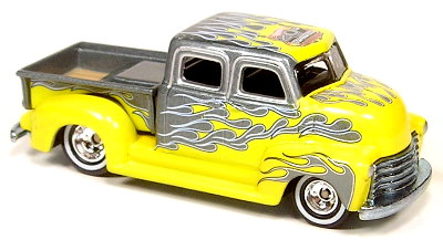 File:50s Chevy Truck - 06 Convention.jpg