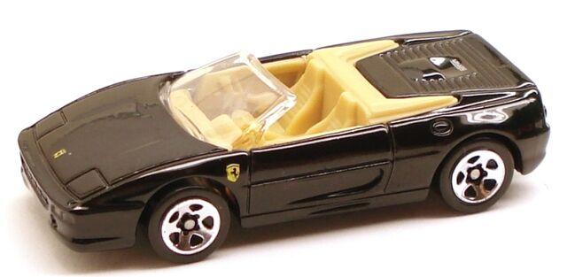 File:FerrariF355spider 5pack.JPG