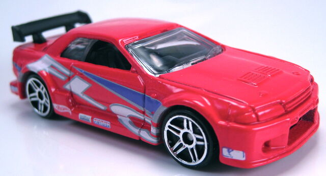 File:Nissan skyline copter chase playset 2003.JPG