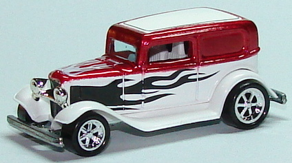 File:32 Ford Delivery ECL.JPG