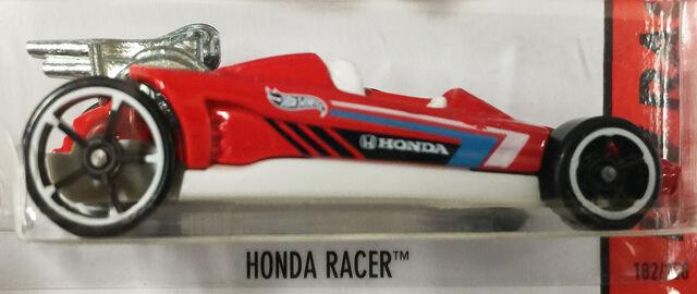 File:HondaRacerCFH78.jpg