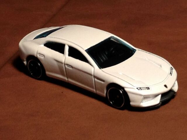 File:Lamborghini Estoque white.jpg