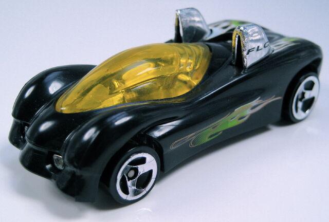 File:Power pipes black set car2.JPG
