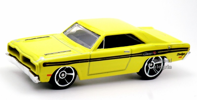 1974 Brazilian Dodge Charger Hot Wheels Wiki Fandom