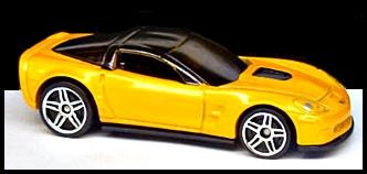 File:08 09 corvette AGENTAIR golden.jpg
