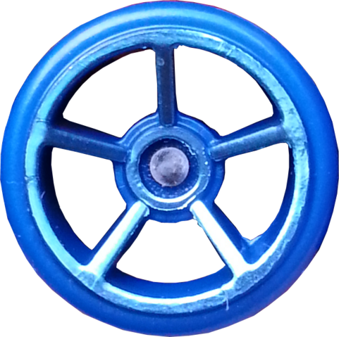 File:Chrome Blue & Blue OH5SP.png