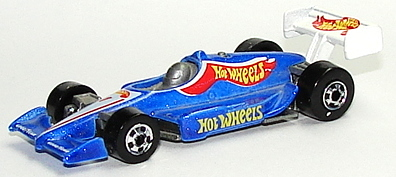 File:Hot Wheels 500 Blu.JPG