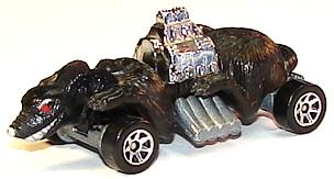 File:Ratmobile Blk7sp.JPG