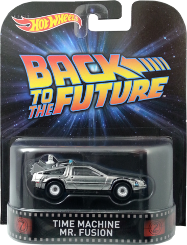 File:Time Machine Mr, Fusion package front.png