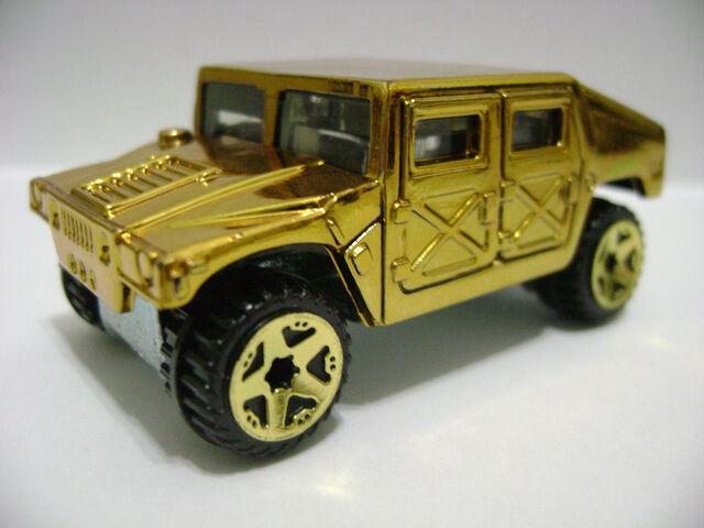 File:2007-Humvee.jpg