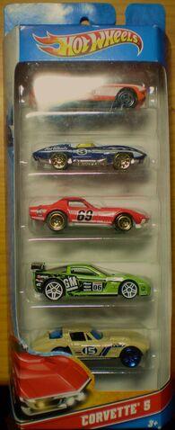 File:Corvette 5 - 2.JPG