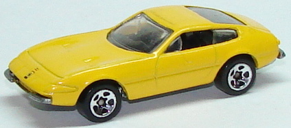 File:Ferrari 365.JPG