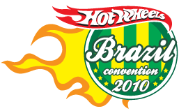 File:Logo-brasil-convention.png