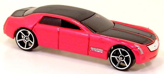File:Cadillac V16 - Reg TH.jpg