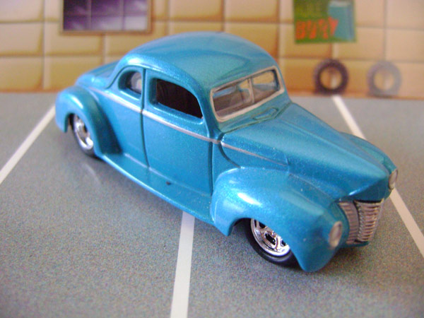 File:40fordcoupe.teal.jpg