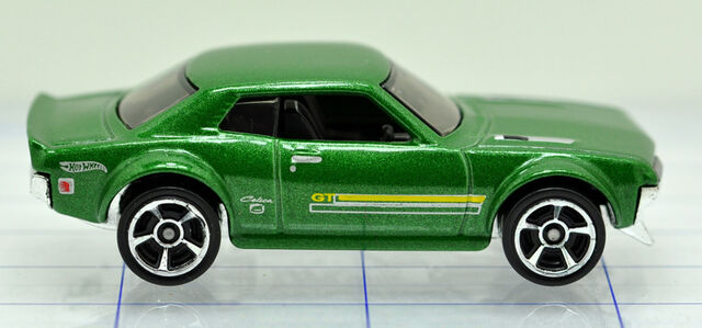 File:70-toyota-celica-green-hw (2).jpg