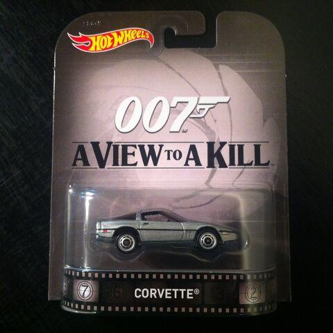 File:80s Corvette 02.jpg