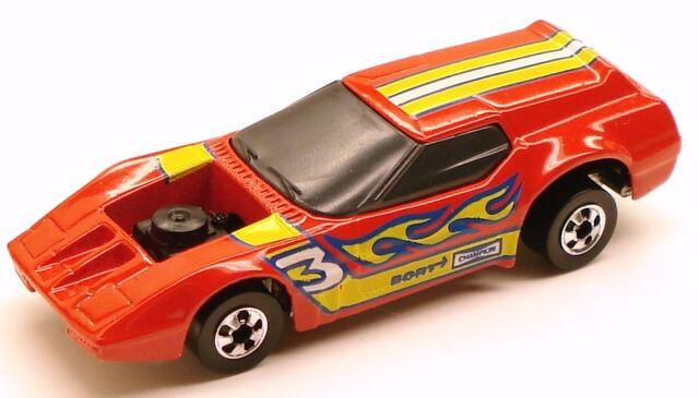 File:Bodyswappers racer reg.JPG