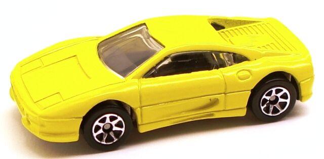 File:Ferrari355 yel7spk.JPG