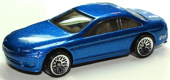 File:Lexus SC-400 MtBlu.JPG