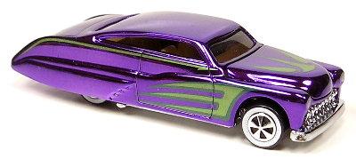 File:Purple Passion - 09 LG Farewell.jpg