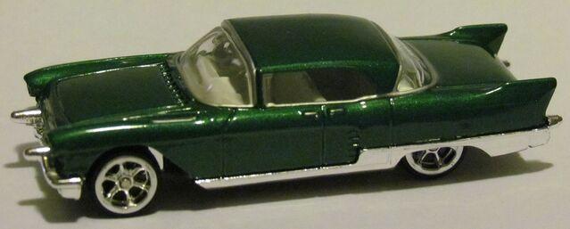 File:1957 Cadillac Eldorado Brougham.jpg