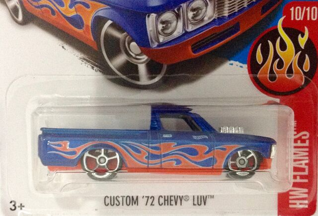 File:Custom72 Chevy LUV DTX88.jpg