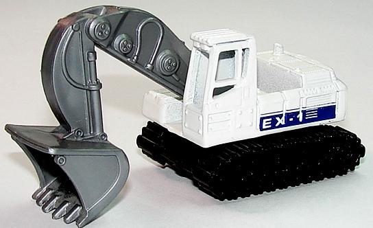 File:Excavator Wht.JPG