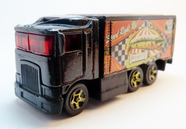 File:Hiway Hauler 2002 Hot Wheels.jpg