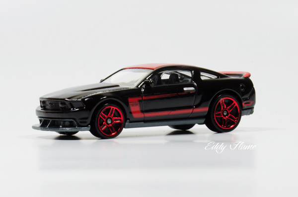File:Mustang boss ls.jpg