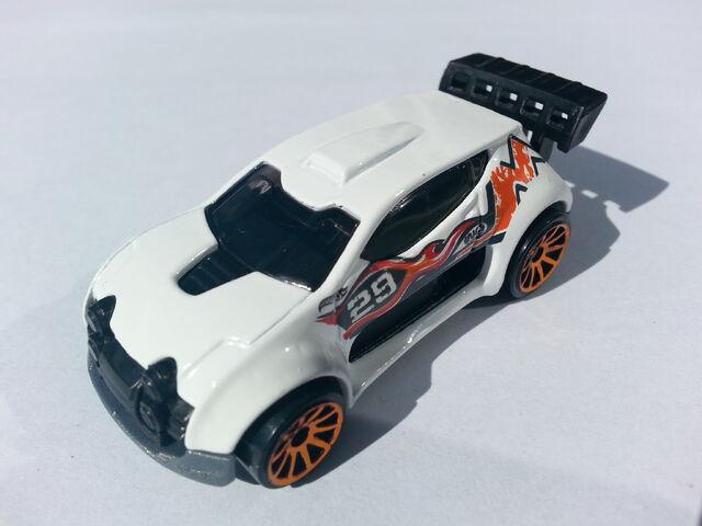 File:Fast 4WD thumb.jpg